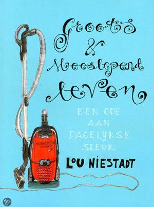 groots-en-meeslepend-leven-boek-lou-niestadt-1-1