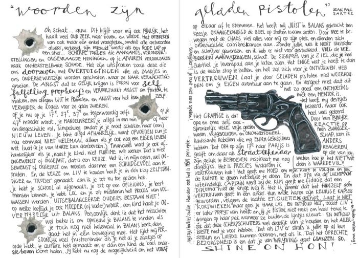 words-are-loaded-pistols