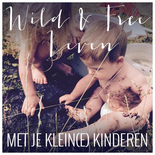 wild-en-free-met-je-kleine-kinderen-course-