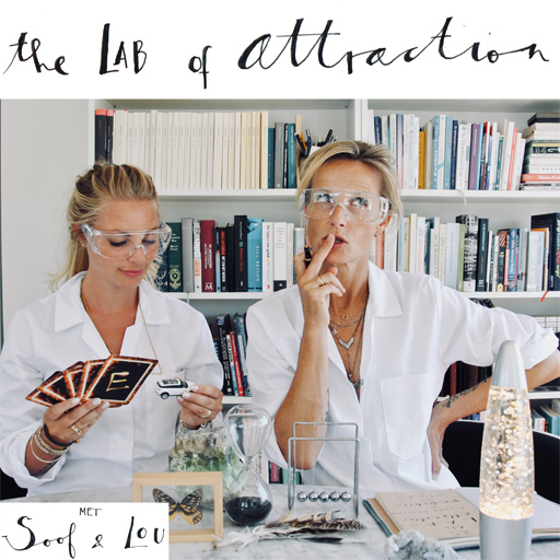 lab-of-attraction-soof-lou