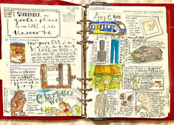 daily-diary-22