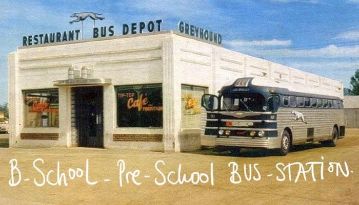 bschool-preschool