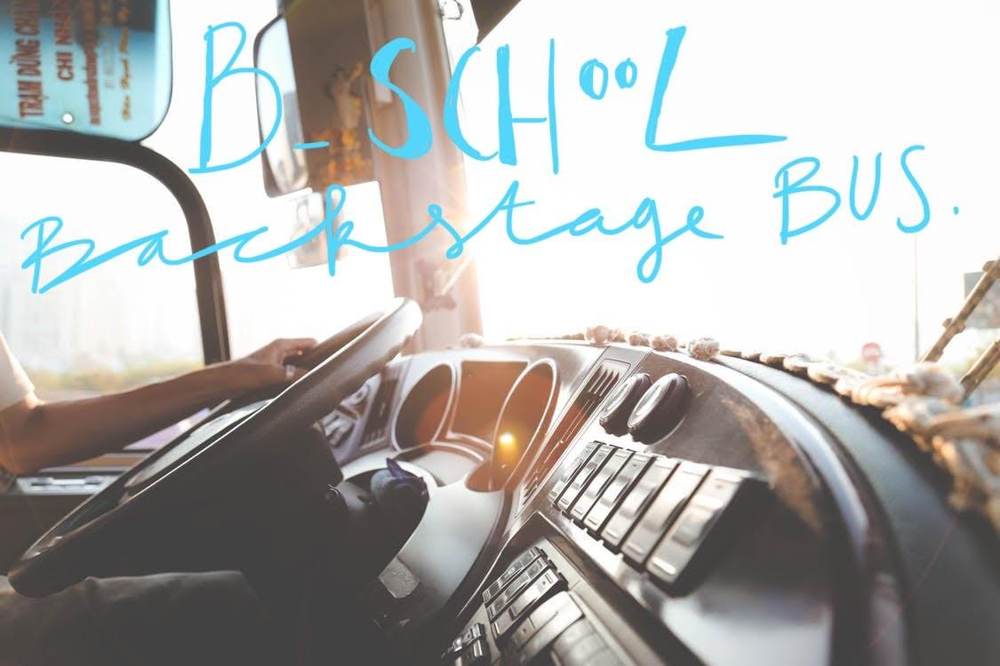 bschoolbus
