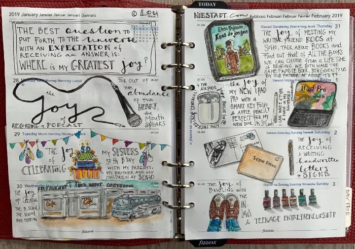 journal-for-joy