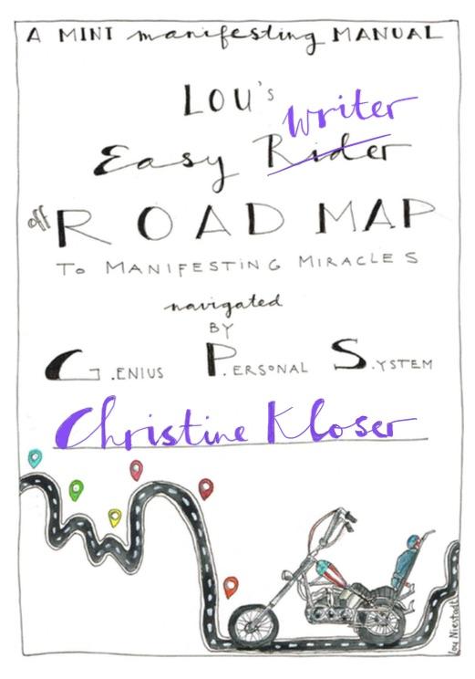 easy-writer-roadmap